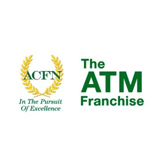 ACFN -The ATM Franchise Business
