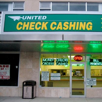 United Check Cashing Franchise Cost United Check Cashing Franchise For Sale