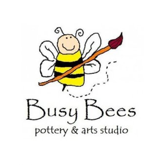 Busy Bees Pottery and Arts Studio