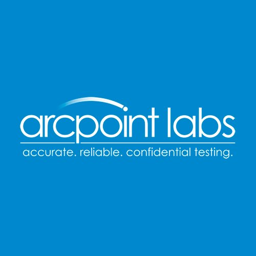 ARCpoint Labs Franchise Cost, ARCpoint Labs Franchise For Sale