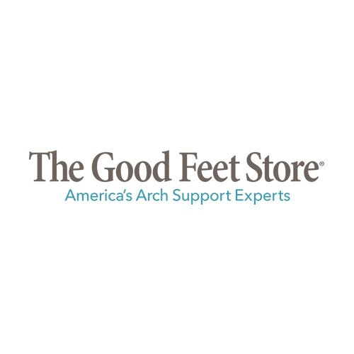 The Good Feet Franchise Cost, The Good