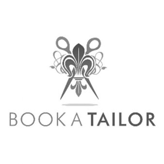 BookATailor