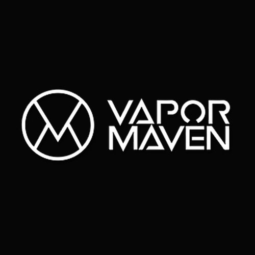 Vapor Maven Franchise Cost, Vapor Maven Franchise For Sale