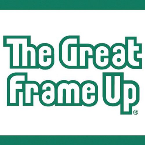 The Great Frame Up Franchise Cost, The Great Frame Up Franchise For Sale