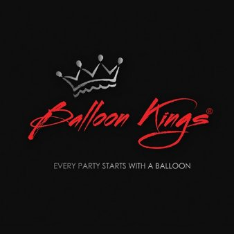 Balloon Kings