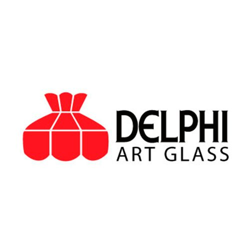 Delphi Art Glass Franchise Cost, Delphi Art Glass Franchise For Sale
