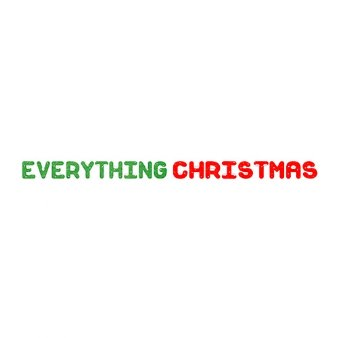 Everything Christmas Stores