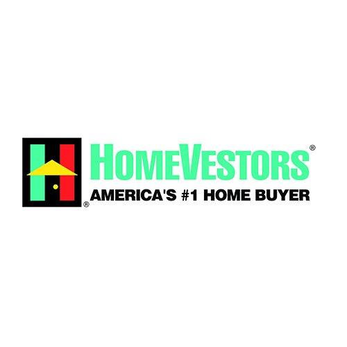 Astonishing Homevestors Of America Franchise For Sale Beutiful Home Inspiration Truamahrainfo