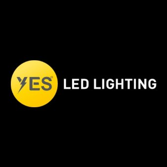 Yes Led Lighting Franchise Cost For