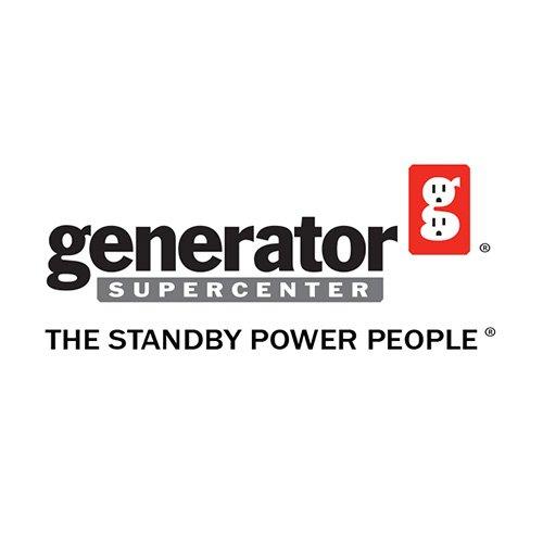 For Generator Franchise Sale Supercenter