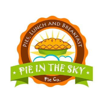 Pie in the Sky Pie Co.