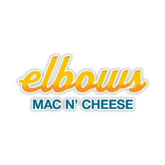 Elbows mac N