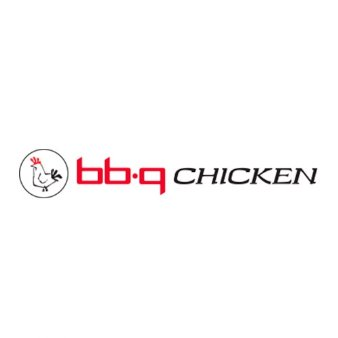 BB.Q Chicken