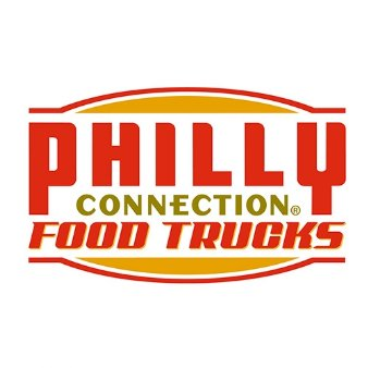 Philly Connection Food Trucks