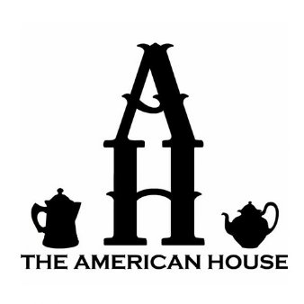 American House Coffee & Tea