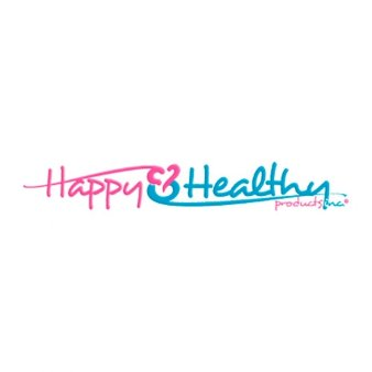 Happy & Healthy Products