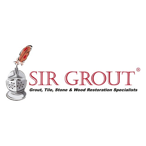 Sir Grout Franchise Cost, Sir Grout Franchise For Sale