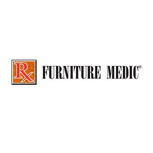 Furniture Medic Franchise Cost, Furniture Medic Franchise For Sale