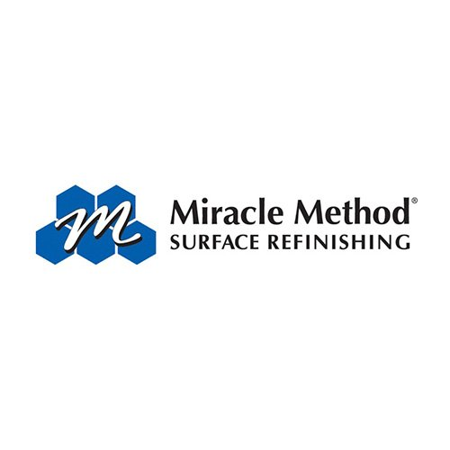 Miracle Method Surface Refinishing Franchise For Sale