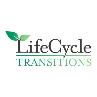 Life Cycle Transitions