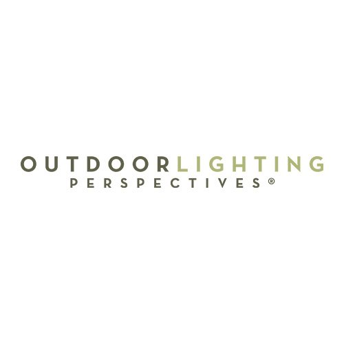 Outdoor Lighting Perspectives Franchise For