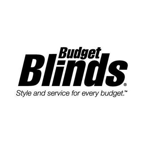 home is a resolution budget job your about new how franchise years if concepts franchising blinds