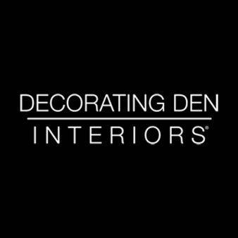 Decorating Den Interiors Franchise Cost For