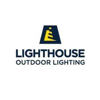 lighthouse outdoor lighting lighthouse landscape lighting franchise cost