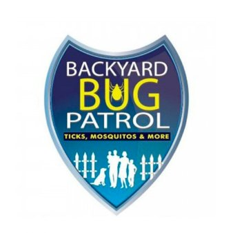 Backyard Bug Patrol