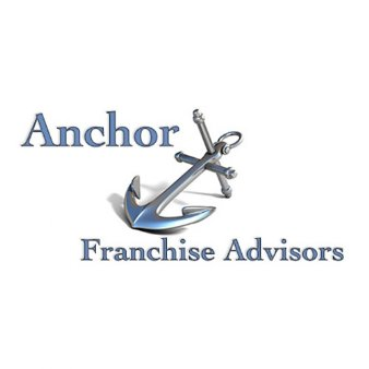 Anchor Franchise Advisors