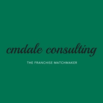 cmdale consulting