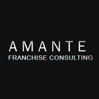 Amante Franchise Consulting
