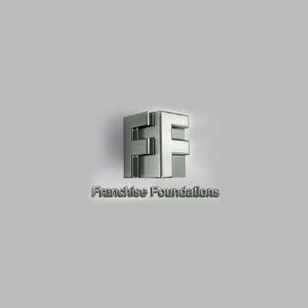 Franchise Foundations
