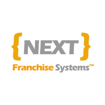 NEXT Franchise Systems