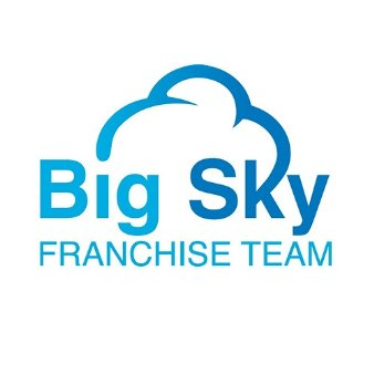 Big Sky Franchise Team