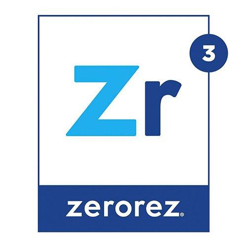 Zerorez Franchise Cost, Zerorez