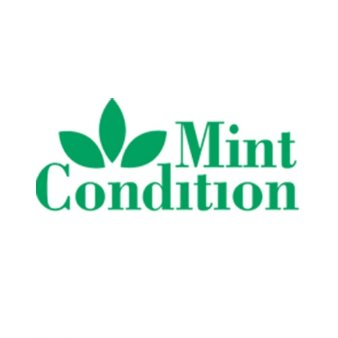 Mint Condition
