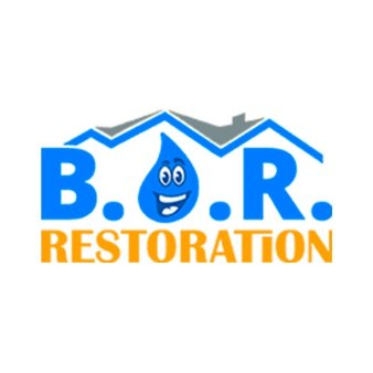 Best Option Restoration