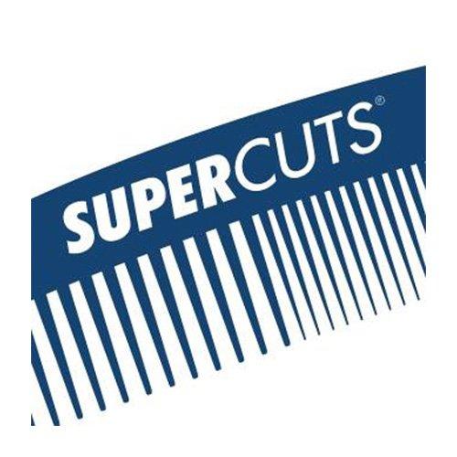 Supercuts Franchise Cost Supercuts Franchise For Sale