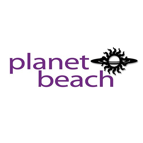 Planet Beach Franchise Cost, Planet Beach Franchise For Sale