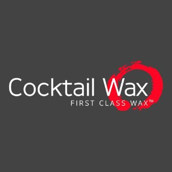 Cocktail Wax