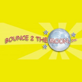 Bounce 2 The Moon