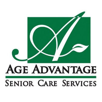 Age Advantage Home Care