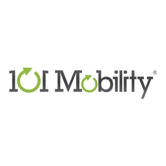 101 Mobility