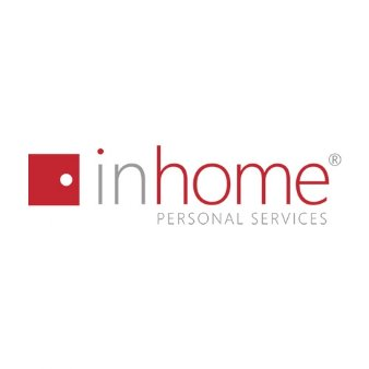 In Home Personal Services