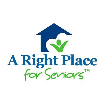 A Right Place For Seniors
