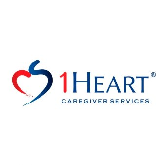 1Heart Caregiver Services