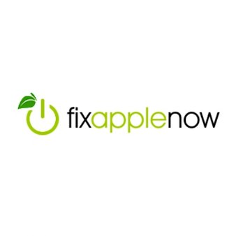 FixAppleNow