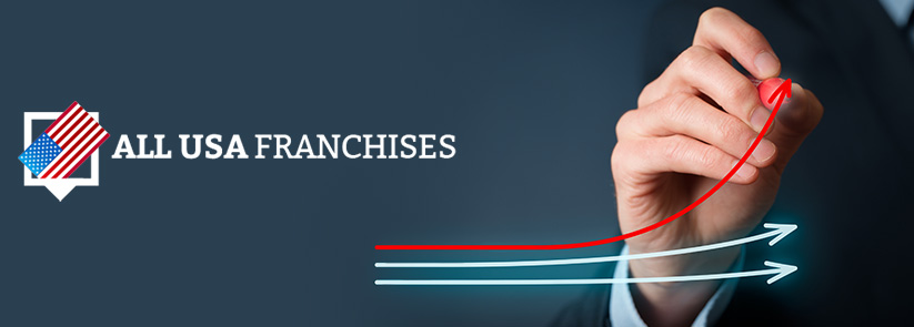 Picture of Why to Invest in USA Franchises