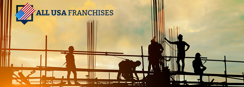 Construction Franchise
